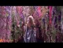 Christian Dior Addict Eau Fraiche