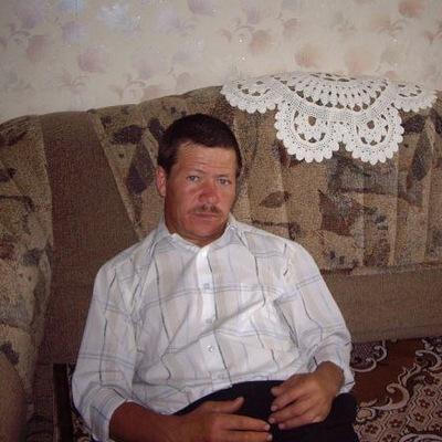 Ниль Мухтаруллин, 1 октября 1971, Кировское, id221435199