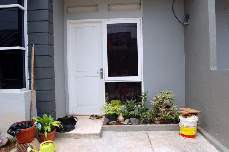 Помогайте - ландшафтный дизайн в Индонезии :) Pg2KwfUJlVk