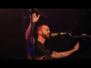 SONG OF HEAVEN   Heart Sound Live from Vineyard Boise   Vineyard Worship