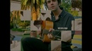 Chris Cohen Green Eyes Official Video