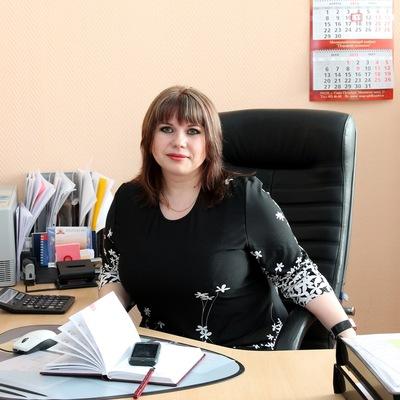 Мария Артамонова, 16 февраля , Сегежа, id18940110