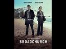 Убийство на пляже 1 сезон 1 серия детектив 2013 Великобритания
