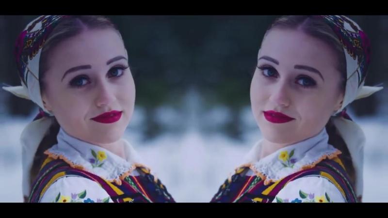 Tulia - Enjoy The Silence