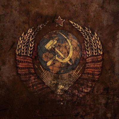 Андрей Невидимка, 25 января 1983, Львов, id222835208