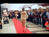 Miss Turkey 2011 Loreal Paris Merve Sarıbaş Melisa Aslı Pamuk