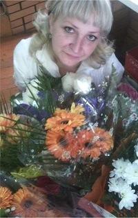 Елена Ворфоломеева, 26 января , Николаев, id188859627