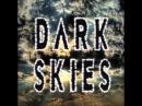 Ya Boi TC - Dark Skies ft. J-Maan