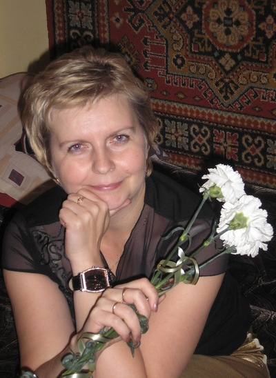 Надія Федишин, 29 сентября , Борислав, id15141307