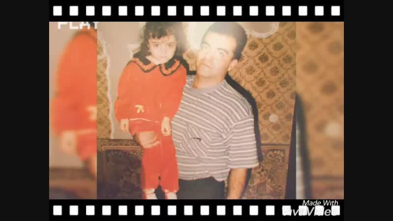 Дорогой мой, любимый папочка, прими мои поздравления с днем рождения! Спасибо тебе за то, что ты есть. Спасибо за подаренную жиз