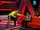 DID 3 Raghav Croc Roaz Performance of 10th March Fun Mp4