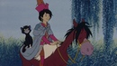 САФФИ 1985 Мультфильм для детей смотреть онлайн
