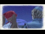 Valkyria Chronicles - Official Launch Trailer