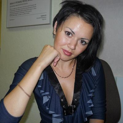 Александра Романова, 17 октября 1998, Шепетовка, id199898668