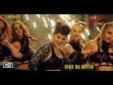 Ishq Da Sutta Video Song One Night Stand 1080p HD