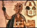 Загадки древности Мумии инков