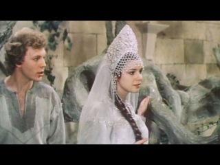 После дождичка в четверг (1985) - Детское кино на TVZavr