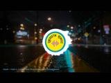 Gnash - I Hate u, I Love u (Robin Schulz Remix)