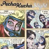 PechaKucha Night Surgut_vol.2