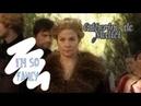 Catherine de Medici~Fancy