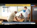 Россия 24 - Украинский политик чудом выжил после покушения в Одессе - Россия 24