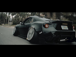 HALCYON VISUAL TOOLS V1.0 | AUTOMOTIVE TAILORED LUT PACK | SONY CAMERA LUTS | Perfect Stance