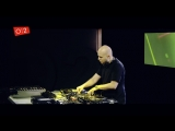 LIVE:  Paul Singha, Alexander Popov, ENZY — BeatON: о2тв