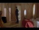 Квартира L'appartement 1996 Жиль Мимуни