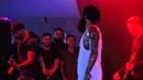 Letlive Pheromone Cvlt at Download 2014 13 06 14