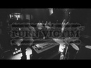 BURN VICTIM T 1000 OFFICIAL MUSIC VIDEO 2019 SW EXCLUSIVE