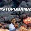#STOPOBAMA