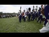 «Военная приемка. След в истории»_ «1812. Неизвестное Бородино»