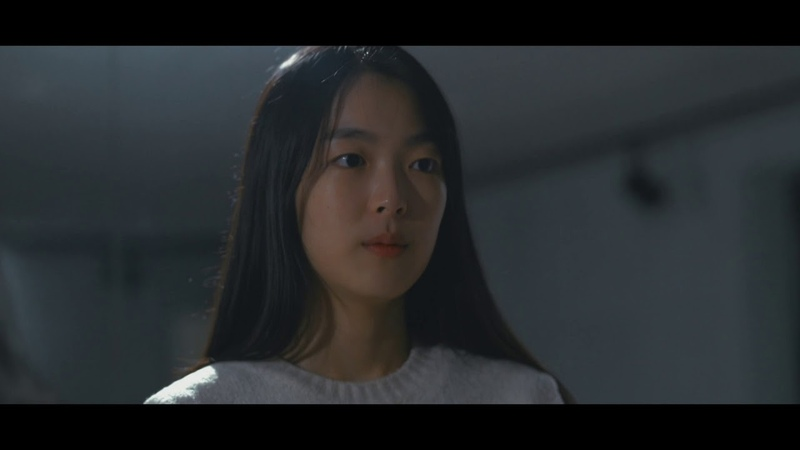[MV] 초코와 바닐라 (Chocolate and Vanilla) - 결과론