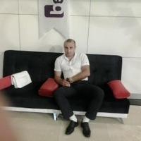 Mahir Azerbaycan Xan, 23 августа 1983, Луховицы, id224739204