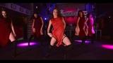 Twerk Choreo Bumpa ChicksJah Khalib -Порвано платье