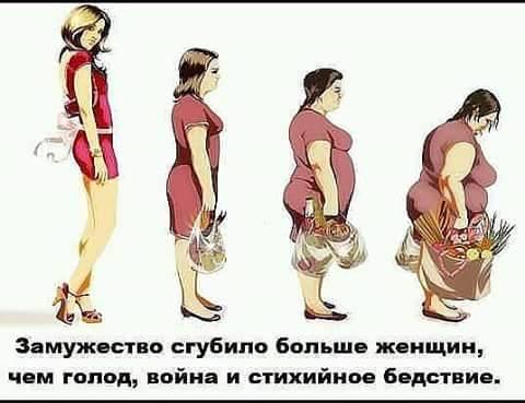 http://cs635105.vk.me/v635105443/3cab/Fko-xwaL7eU.jpg
