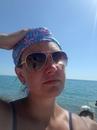 Инночка Бондаренко-Изотова фото #21