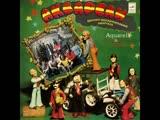 ВИА Акварели - Easy Living ('Uriah Heep') (1979 г.).mp4