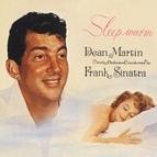 Dean Martin альбом Sleep Warm