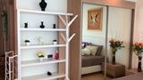 The Cliff 21 Floor Studio For Rent