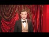 Comedy Club: Андрей Молочный поздравляет с Новым годом!