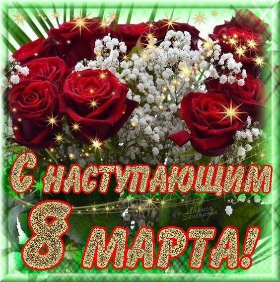 Фото №456268228 со страницы Оксаны Красаускайте