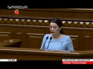 Новости от Валерии Леонидовны Заружко