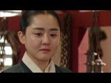 [HOT] 불의 여신 정이 31회 - 문근영, 전광렬 맹비난 내 아버지란 사실을 용서할 수 &#