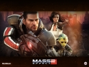 WerLin в Mass Effect 2 3