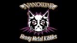 Nanowar Of Steel - Heavy Metal Kibbles (Official Video)