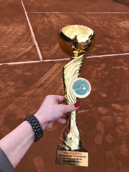 Региональные соревнования по лигам. 06.05.2018