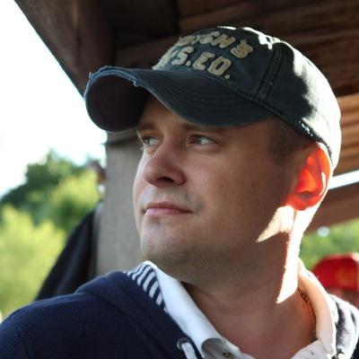 Aleksandr Tsvetkov, 26 октября , Санкт-Петербург, id2470748