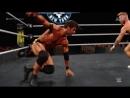 Roderick Strong Fan Page Родерик Стронг и Кайл О'Райли ч против Тайлера Бэйта и Трента Севена Четвертый Бруклин