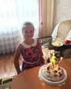 Елена Рузакова фото #26